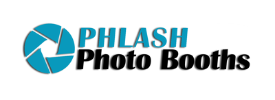 Phlash Photo Booths LLC